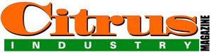 To Subscribe online to Citrus Industry Magazine click this logo