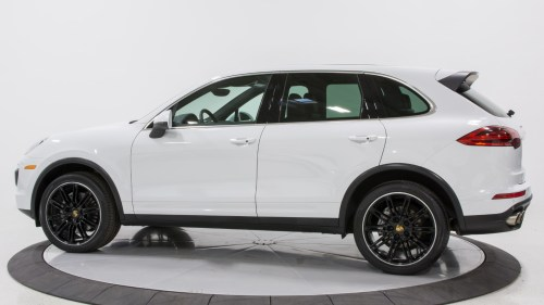 small resolution of 2015 porsche cayenne s stock 22567 for sale near pompano beach fl porsche cayenne console 2015 porsche cayenne trailer wiring