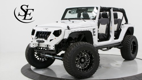small resolution of used 2017 jeep wrangler unlimited sport pompano beach fl