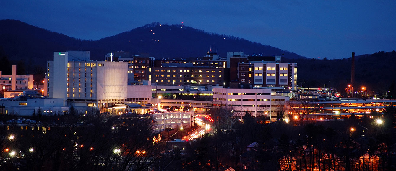 Asheville NC Area Facts  City Information  Retirement