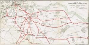 Documents & Maps