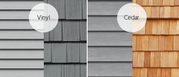 Vinyl Siding Contractor In Attleboro South Eastern Carpentry