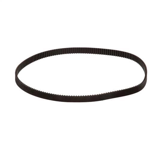 Tennant OEM Part # 1001045 Belt, Brush, 3M X 9W X 531