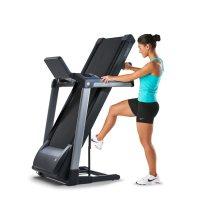 Lifespan Folding Treadmill - Tr3000i Southeastern