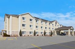 Recent Hotel Sales Southeast International