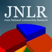 JNLR image