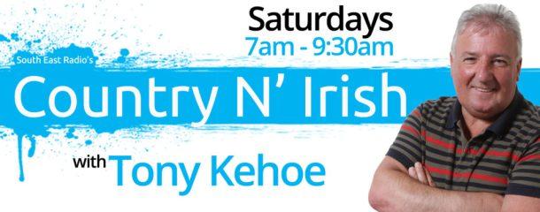 tony-kehoe-weekends