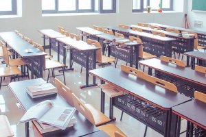 WEXFORD TD APPOINTED CHAIR OF EDUCATION COMMITTEE