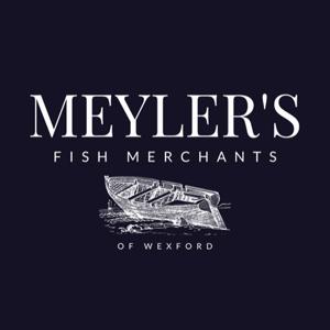 Meylers Fish Merchants