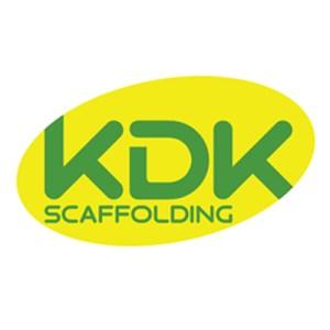 KDK Scaffolding