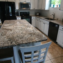 Kitchen Inventory App New Cabinets Cost Sensa Caroline Summer