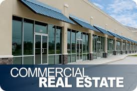 Commercial Real Estate Beaumont Tx