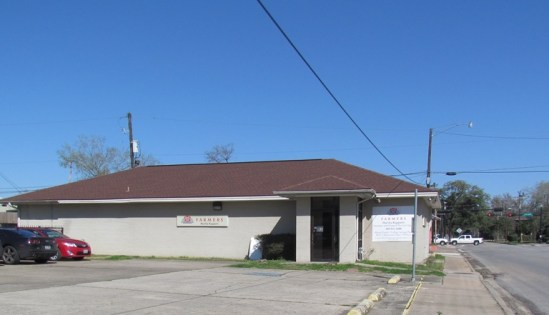Commercial Real Estate Listing Beaumont - 425 North 4th Street 5-13-15