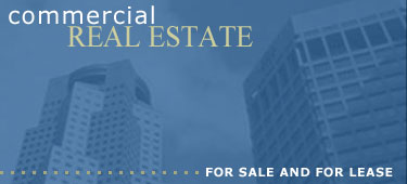 Commercial Real Estate Listings in Southeast Texas