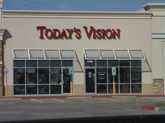 Design build beaumont TX, design build Southeast Texas, design build SETX, design build Golden Triangle TX