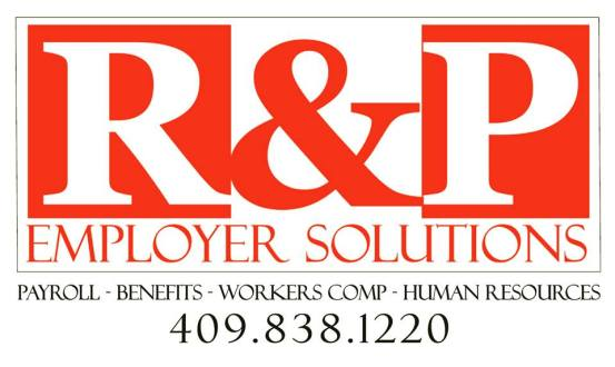 payroll company Beaumont, payroll outsourcing Port Arthur, PEO Houston, PEO SETX, PEO Beaumont,