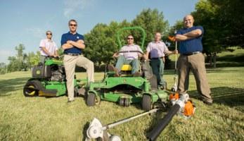 irrigation Beaumont TX, SETX irrigation contractor, landscaping Port Arthur, landscaping Nederland TX, landscaping Jasper TX, landscaping Woodville TX