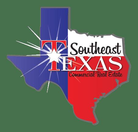 NCCCO Training Beaumont Tx, NCCCO Training Southeast Texas, SETX NCCCO Training, SWLA NCCCO training, NCCCO Training Sulfur LA, NCCCO training Lake Charles