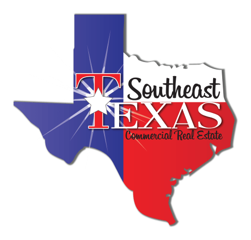 commercial real estate listings Beaumont TX, Southeast Texas commercial real estate listings, SETX commercial real estate listings, Golden Triangle commercial real estate