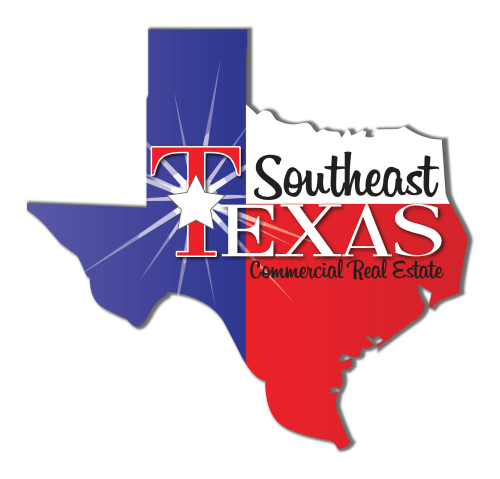 referral group Beaumont tx