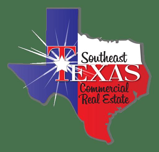 southeast texas real estate logo 2