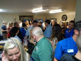 networking Southeast Texas, networking SETX, networking event Golden Triangle TX, networking calendar Beaumont TX, Let it Shine Beaumont TX, Spine of the season Beaumont TX