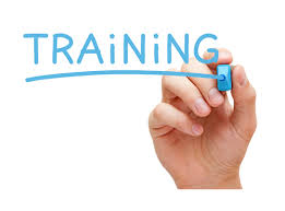 Commercial Real Estate Training Beaumont Tx