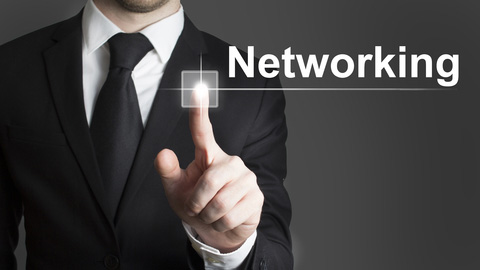 Networking Opportunity Golden Triangle Tx