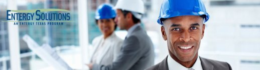 Entergy Commercial Solutions Beaumont Tx - commercial electrical contractor Beaumont Tx