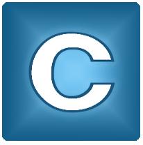 C Project Logo - SETX Construction Bids - best construction bid software