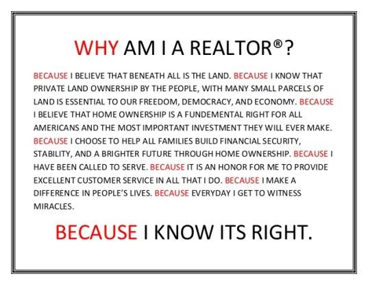 Beaumont Board of Realtors