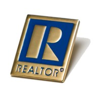 Commercial Realtors Southeast Texas