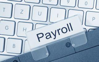 Payroll service Beaumont TX, payroll company Beaumont TX, HR Southeast Texas, SETX Human Resources, Golden Triangle employee benefits service, workeres comp Beaumont TX, workders comp Port Arthur