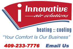 Commercial Air Conditioning Beaumont TX, commercial AC service Orange TX, commercial AC service Bridge City TX, commercial AC sales Mid County