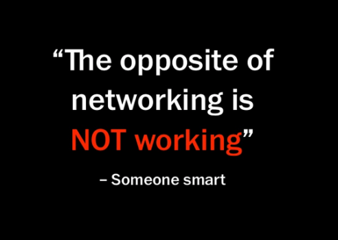 networking-opportunity-in-setx