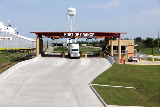 port-of-orange-tx-1