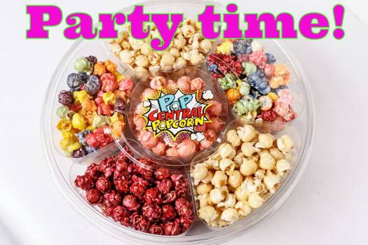pop-central-popcorn-beaumont-gift-trays