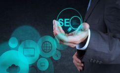 SEO Beaumont TX, SEO Port Arthur, Search Engine Optimization Beaumont TX
