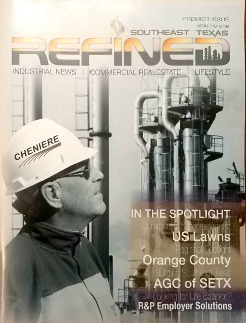 Refined Magazine, Refined Magazine Southeast Texas, Refined Magazine Beaumont TX, Refined Magazine Port Arthur, advertising Beaumont TX, advertising Southeast Texas, advertising SETX, advertising Golden Trangle TX, SEO Beaumont TX, SEO Southeast Texas, Search Engine Optimization