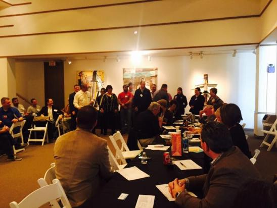 BNI Southeast Texas Networkers, BNI Beaumont, Referral Group Beaumont TX, Neworking Beaumont TX, networking Southeast Texas, networking SETX, networking Golden Triangle TX