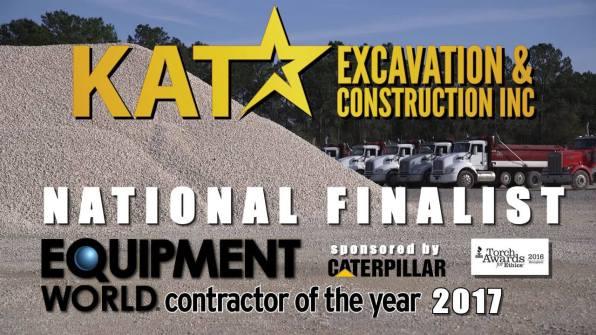 excavation Beaumont TX, site pads Southeast Texas, SETX oilfield contractor, construction materials Beaumont TX