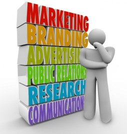 advertising Beaumont TX, advertising SETX, SEO Beaumont TX, SEO Port Arthur, SETX SEO Marketing, Search Engine Optimization Texas