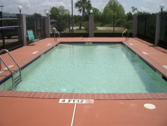 hotel discount Beaumont TX, hotel discount Southeast Texas, hotel discount SETX, hotel discount Golden Triangle TX