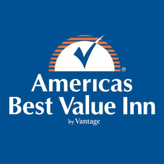 extended stay hotel Southeast Texas, extended stay hotel SETX, extended stay hotel Golden Triangle TX, corporate hotel rates Southeast Texas, construction project hotel SETX, construction crew hotel Southeast Texas