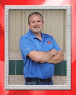 Air Conditioning Beaumont TX, AC Repair Orange TX, HVAC Contractor Southeast Texas, Mitsubishi Air Conditioners Beaumont TX, AC maintenance Golden Triangle TX, air conditioning Bridge City TX, AC repair Vidor, AC Contractor Vidor,