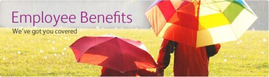 HR & payroll Beaumont TX, HR Benefits Southeast Texas, SETX payroll, Mid County payroll company