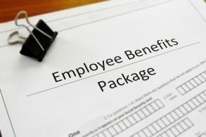 employee benefits Southeast Texas, employee benefits SETX, employee benefit outsourcing Beaumont TX, HR Beaumont TX, HR Port Arthur