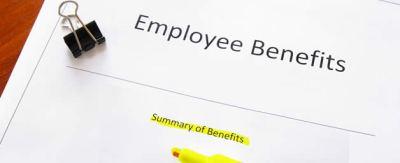 Employee benefits outsourcing Beaumont TX, Employee benefits outsourcing Southeast Texas, Employee benefits outsourcing SETX, Employee benefits outsourcing Golden Triangle, Employee benefits outsourcing Port Arthur