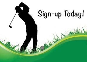 golf tournament Beaumont, golf tournament Port Arthur, golf tournament Bridge City TX, Golf Port Arthur, Golf tournament Port Arthur TX