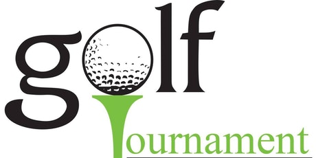 Golf tournament Beaumont, golf tournament Port Arthur, golf tournament Southeast Texas, SETX golf tournament, Golden Triangle golf, golf Babe Zaharias, golf Beaumont Country Club, golf Wildwood Resort, golf SETX